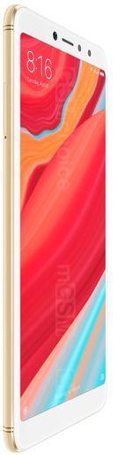 The photo gallery of Xiaomi Redmi S2