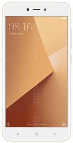 Получаем root Xiaomi Redmi Y1 Lite