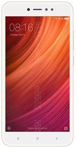 Получаем root Xiaomi Redmi Y1