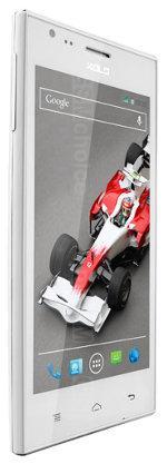 Télécharger firmware Xolo A600. Comment mise a jour android 8, 7.1