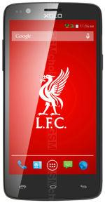 How to root Xolo One Liverpool FC