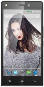 How to root Xolo Opus 3