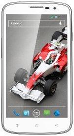 Télécharger firmware Xolo Q1000 Opus. Comment mise a jour android 8, 7.1