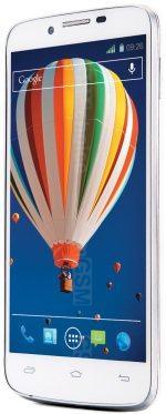 Baixar firmware Xolo Q1000. Atualizando para o Android 8, 7.1