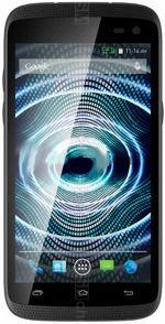 Скачать прошивку на Xolo Q700 Club. Обновление до Android 8, 7.1