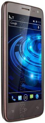 Télécharger firmware Xolo Q700. Comment mise a jour android 8, 7.1