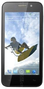 Télécharger firmware Xolo Q800 X-Edition. Comment mise a jour android 8, 7.1