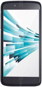Télécharger firmware Xolo X1000. Comment mise a jour android 8, 7.1