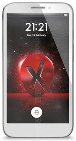 Comment rooter le Xtreamer Mobile Xtreamer Ban-G