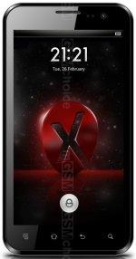 Comment rooter le Xtreamer Mobile Xtreamer JoyZ