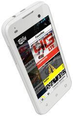 Onde comprar um estojo para Yezz Andy 4EL2 LTE. Como escolher?