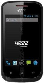 Télécharger firmware Yezz Andy A3.5EP. Comment mise a jour android 8, 7.1