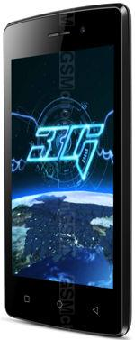 How to root Micromax Canvas 5 Lite