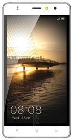 The photo gallery of Zopo Color F2