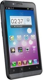 Télécharger firmware Zopo ZP200. Comment mise a jour android 8, 7.1