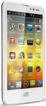 Télécharger firmware Zopo ZP300. Comment mise a jour android 8, 7.1
