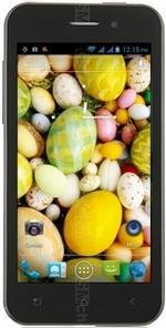 Télécharger firmware Zopo ZP500S. Comment mise a jour android 8, 7.1