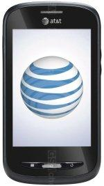 Comment rooter le ZTE AT & T Avail