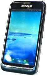 Cómo rootear el Samsung Galaxy S4 Sprint