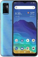 The photo gallery of ZTE Blade 11 Prime