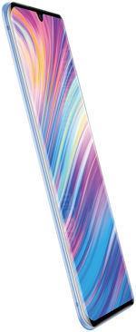 Galerie photo du mobile ZTE Blade 20 Pro 5G