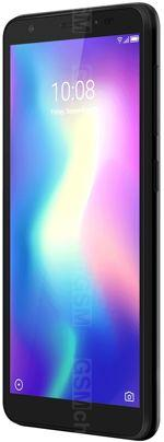 The photo gallery of ZTE Blade A5 2019