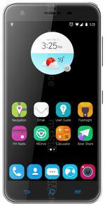 How to root Micromax Bharat 5