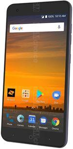 The photo gallery of ZTE Blade Force