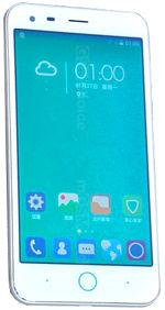 How to root ZTE Blade S6 Lux