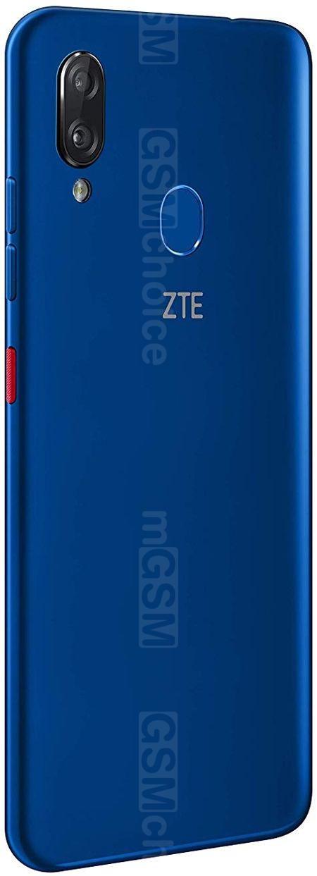 ZTE Blade V10 Vita