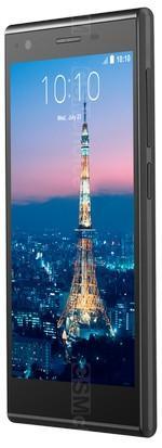 Dónde comprar una funda para ZTE Blade Vec 3G. Cómo elegir?