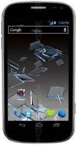 Télécharger firmware ZTE Flash. Comment mise a jour android 8, 7.1