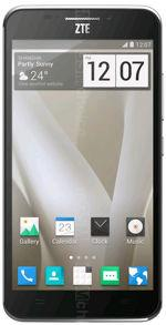 Comment rooter le ZTE Grand S II LTE