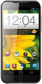 Télécharger firmware ZTE Grand X Pro. Comment mise a jour android 8, 7.1