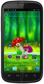 Télécharger firmware ZTE Grand X V970. Comment mise a jour android 8, 7.1