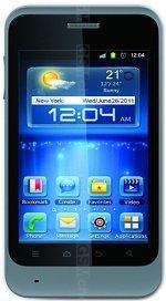 Cómo rootear el i-mobile i-STYLE 2.3A