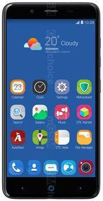 How to root Samsung Galaxy J3 Pro Dual SIM SM-J330