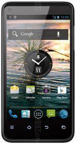 Télécharger firmware ZTE Nova 4. Comment mise a jour android 8, 7.1