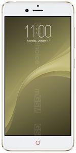 Скачать прошивку на ZTE Nubia Z11 miniS. Обновление до Android 8, 7.1