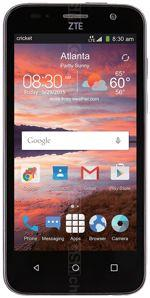 How to root ZTE Overture 2