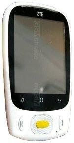 Télécharger firmware ZTE Penguin. Comment mise a jour android 8, 7.1