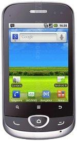 Télécharger firmware ZTE Racer II. Comment mise a jour android 8, 7.1