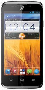 Где купить чехол на ZTE Rapido LTE. Как выбрать?