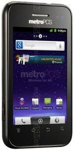 Télécharger firmware ZTE Score M. Comment mise a jour android 8, 7.1