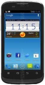 Télécharger firmware ZTE Skate Pro. Comment mise a jour android 8, 7.1