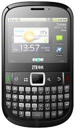 Télécharger firmware ZTE Tureis. Comment mise a jour android 8, 7.1