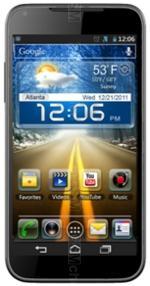 Télécharger firmware ZTE V9800. Comment mise a jour android 8, 7.1