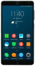 How to root LG K4 LTE