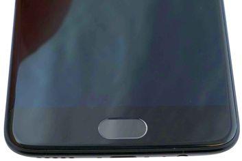 OnePlus 5