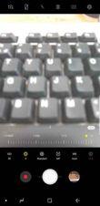 Interfaccia foto